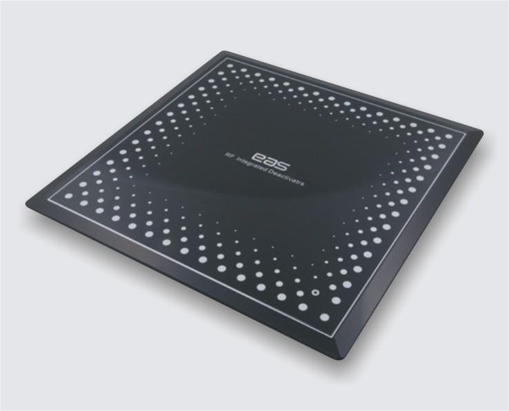 射频解码板