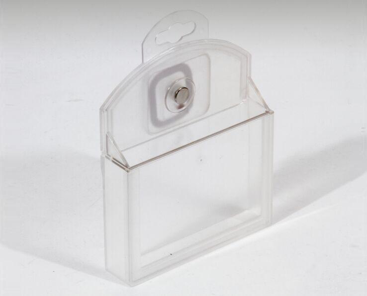 单电池保护盒