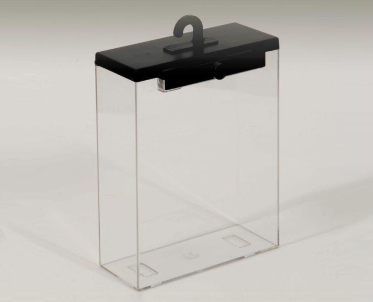 化妆品保护盒