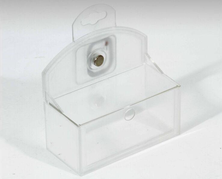 墨盒保护盒
