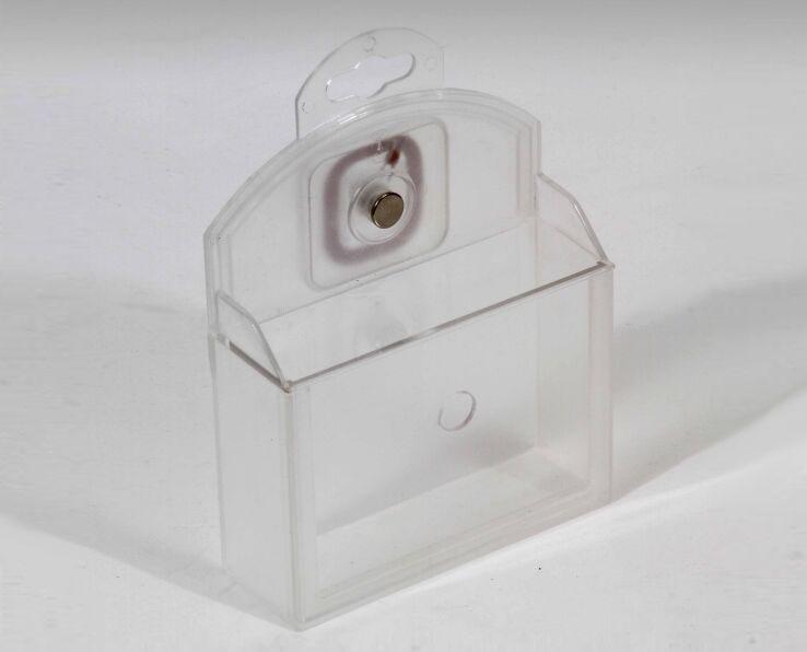 双电池保护盒