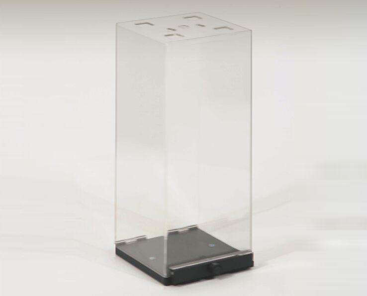 保温杯保护盒