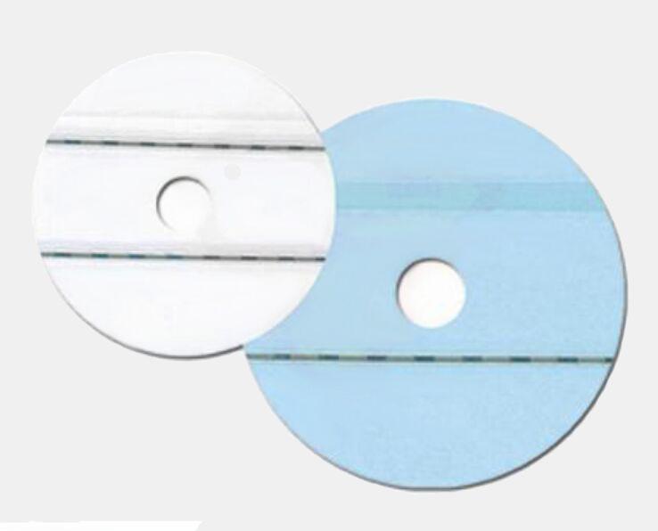 CD防盗标签